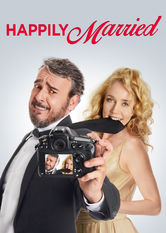Happily Married Netflix AR (Argentina)