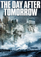 The Day After Tomorrow Netflix ES (España)