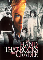 The Hand that Rocks the Cradle Netflix BR (Brazil)