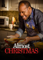 Almost Christmas Netflix ES (España)