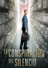Labyrinth of Lies Netflix ES (España)