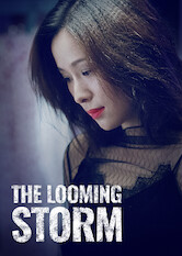 Search netflix The Looming Storm