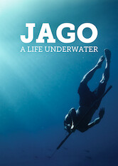 Search netflix Jago: A Life Underwater