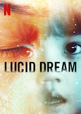 Search netflix Lucid Dream