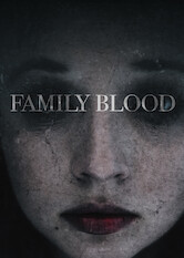 Search netflix Family Blood