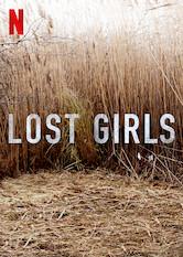 Search netflix Lost Girls