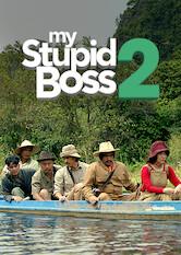 Search netflix My Stupid Boss 2