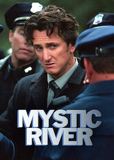 Search netflix Mystic River