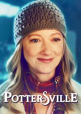 Search netflix Pottersville
