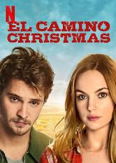 Search netflix El Camino Christmas