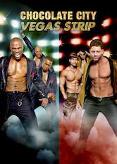 Search netflix Chocolate City: Vegas Strip