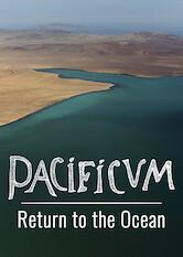 Search netflix Pacificum: Return to the Ocean