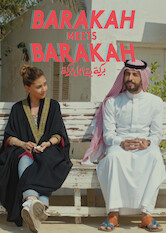 Search netflix Barakah Meets Barakah