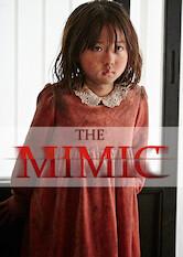 Search netflix The Mimic