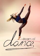 Search netflix I Dream Of Dance