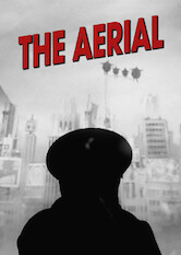 Search netflix The Aerial