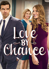 Search netflix Love By Chance
