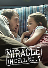 Search netflix Miracle in Cell No. 7
