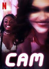 Search netflix Cam