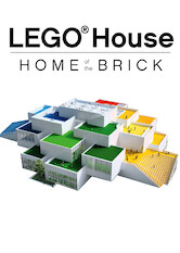 Search netflix LEGO House - Home of the Brick