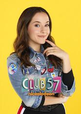 Search netflix Club 57