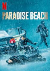 Search netflix Paradise Beach