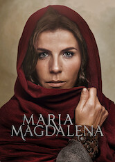 Search netflix Maria Magdalena