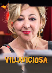 Search netflix Villaviciosa