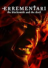 Search netflix Errementari: The Blacksmith and the Devil