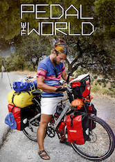 Search netflix Pedal the World