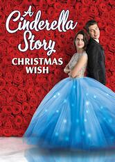 Search netflix A Cinderella Story: Christmas Wish