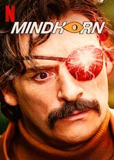 Search netflix Mindhorn