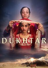 Search netflix Dukhtar