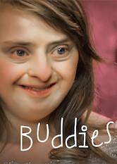 Search netflix Buddies